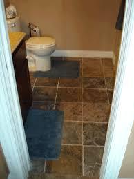 how to redo bathroom floor. How To Redo Bathroom Floor Valuable Design Best Flooring Fair Remodeling D