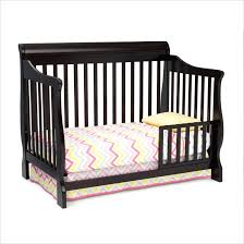 delta children bed convertible cribs twin bed industrial beige acrylic delta canton 4 in 1 crib upholstered delta childrens s wooden full size bed