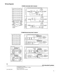 lighting contactor wiring diagram with photocell in ge industrial Industrial Wiring Diagram lighting contactor wiring diagram with photocell in ge industrial solutions cr460 lighting contactor series page4 png industrial wiring diagram symbols