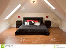pictures of really nice bedrooms. royalty-free stock photo. download really nice pictures of bedrooms s