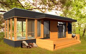 heavenly wooden house plans single y prefab micro house contemporary wooden single story solo