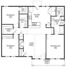 autocad house design draw your house plans in autocad tutorial house design elevation