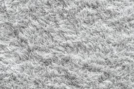 white carpet texture. Grey Carpet For Background White Texture