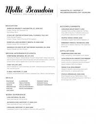 sample photographer resume free photographer resume sample