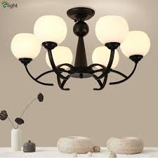 unique chandelier lighting. commercial unique chandelier popular lighting buy cheap design 23