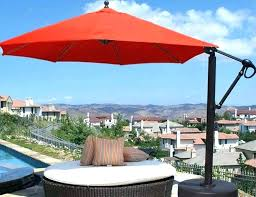 umbrella cover replacement patio umbrella cover cantilever umbrella cantilever patio umbrellas cantilever umbrella cover patio umbrella