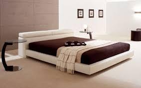 ideas charming bedroom furniture design. Fetching Interior Design For Bedroom Ideas Inspiration : Fantastic Decoration In Using Brown Sheet Platform Charming Furniture F