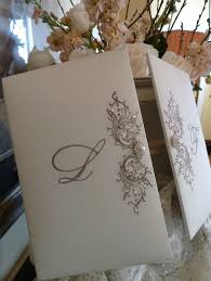 silk, embroidered, box wedding invitation by embellishments Wedding Invitation With Box silk, embroidered, box wedding invitation by embellishments invitations xo wedding & special event invitations pinterest box wedding invitations, wedding invitation with bow