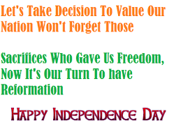 independence day essay essay on independence day of