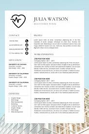 012 Nursing Resume Template Word Shocking Ideas Cv Free Microsoft