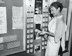 Evva Whiskey Vending Machine Adorable Whiskey Dispenser Whisky Vending Machine 48s Zelenbor