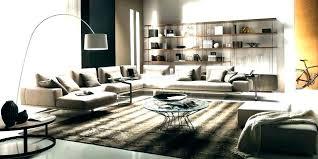 Italian design furniture brands High End Cool Design Modern Furniture Brands Home Pictures Companies High End List In Italian Designer Best Co Wiseme Cool Design Modern Furniture Brands Home Pictures Companies High End