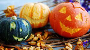 Get Pumpkin Season - Microsoft Store