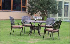 big man patio chairs outdoor chairs