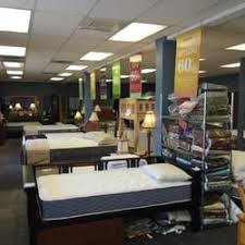 bedrooms and more. Exellent And Photo Of Bedrooms U0026 More Outlet  Seattle WA United States Great Prices On And O