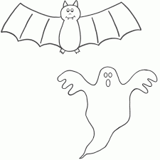 bat coloring page to print bat coloring pages print 100 ideas bat coloring page on voluntpris com on coloring book bat