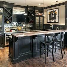 basement dry bar. Exellent Bar Interior Design Basement Dry Bar Ideas Wet For  Full Size Of  To
