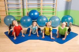 Чем занять ребенка детский фитнес и ритмика allwomens Чем занять ребенка детский фитнес и ритмика