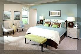 french style bedroom furniture modern country bedroom furniture full size of country bedroom furniture modern french