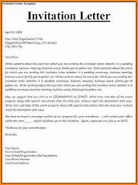 Sample Tender Cover Letter