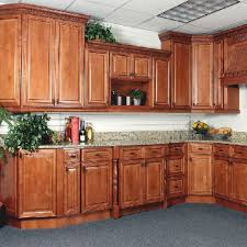 Kitchen cabinets wood Unitedstatestelevision Wooden Kitchen Cabinets Solid Wood Kitchen Cabinets Latest Price Manufacturers Suppliers Indiamart Wooden Kitchen Cabinets Solid Wood Kitchen Cabinets Latest Price