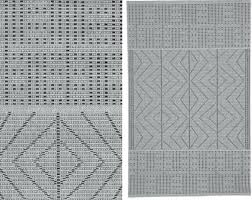 plastic outdoor rugs recycled canada