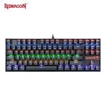 <b>Клавиатуры REDRAGON</b>, купить по цене от 540 руб в интернет ...