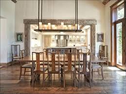 modern farmhouse dining room lighting rectangular dining chandelier rectangular farmhouse chandelier