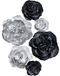 Peony Paper Flower Letjolt Artificial Paper Peony Paper Flower Decorations For Wall Thanksgiving Backdrop Wedding Ornaments Baby Shower Bridal Shower Nursery Wall