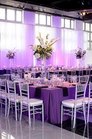 25+ cute Eggplant purple wedding ideas on Pinterest | Dark purple ...
