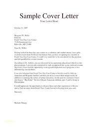 Elementary Teacher Resume Cover Letter Free Elementary Teacher