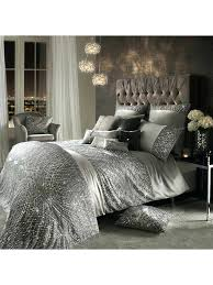 black and silver bedding with matching curtains white sets bedspread