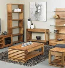 furniture stores auckland hamilton kauri rimu furniture