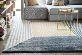 incredible jute runner rug ikea rugs handmade rugs large medium rugs ikea