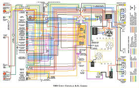 69 gto wiring diagram circuit diagram symbols \u2022 1967 gto wiring schematic for dash 68 gto wiring diagram wire center u2022 rh poscaribe co 1966 pontiac gto wiring diagram