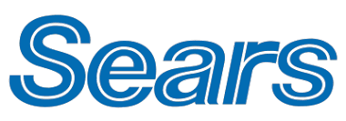 sears logo transparent. Delighful Logo Company Logo With Sears Transparent G