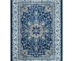 navy blue and gray rug navy and gray rug area rugs gray and green great wade navy blue and gray rug