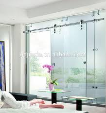 stainless steel interior frosted glass bathroom door tempered amazing ideas