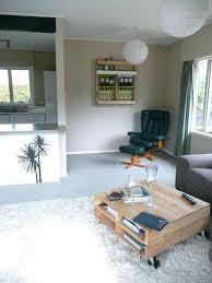 diy living room furniture.  Room Diy Living Room Furniture In Diy Living Room Furniture