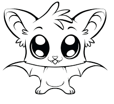 Black Girl Coloring Pages Fresh Free Printable For Anime Cat
