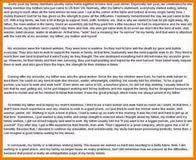 benefits of hard work essay vtu phd coursework results cheap benefits of hard work essay