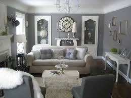 furniture living room wall: living rooms designgray formal living room dark gray living room