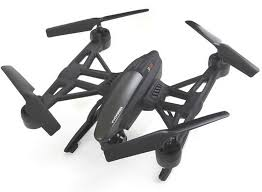 pioneer ufo. jxd-509g-drone-top-view pioneer ufo w