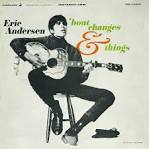 'Bout Changes & Things album by Eric Andersen