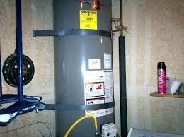 home depot water heater installation. Fine Depot Water Heater Cost Home Depot Heaters At  Installation  Throughout Home Depot Water Heater Installation R