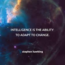 20 Inspiring Stephen Hawking Quotes Gratitude Positivity
