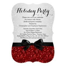Formal Christmas Party Invitations Image Result For Formal Holiday Party Invitations Holiday