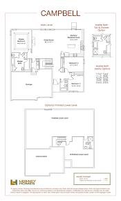 Wonderful Design 3 Hearthstone Home Floor Plans Omaha Homes Omaha Hearthstone Homes Floor Plans