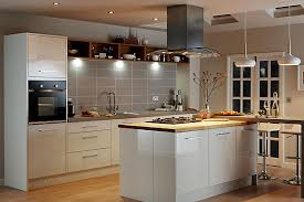 kitchen lighting pictures. Kitchen Lighting Buying Guide Pictures
