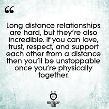 Best Love Quotes Long Distance Relationship Hover Me Interesting Inspirational Love Quotes For Long Distance Relationships